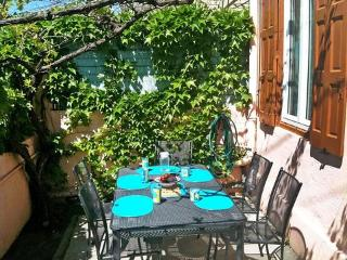 House, Canet-Plage ~ RA26826 - Pyrenees-Orientales vacation rentals