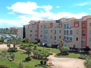 Abbaye du Cap ~ RA26527 - Languedoc-Roussillon vacation rentals