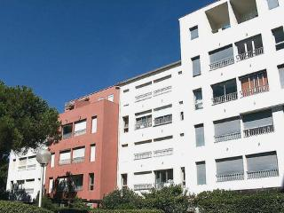 Agde Marine ~ RA26523 - Agde vacation rentals