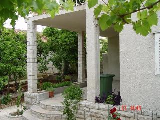 Apartment Ljubica - Orebic vacation rentals
