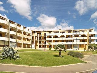 Palais Méditerranée ~ RA26670 - Aude vacation rentals
