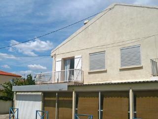 Résidence Vicente ~ RA26666 - Aude vacation rentals