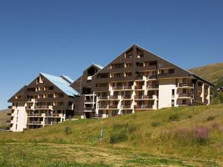 Le Sarvan ~ RA27443 - Les Menuires vacation rentals