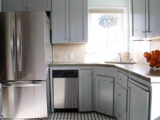 Balboa Park 1-bedroom upper level Hipster Haven - Pacific Beach vacation rentals