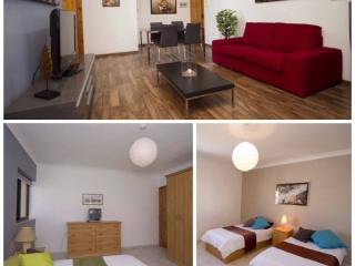 Bright - comfortable - central - Swieqi vacation rentals