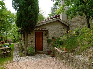 Basili Country House ~ RA33717 - Marche vacation rentals