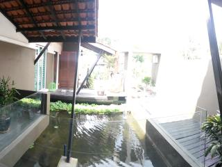 Villa Rania Homestay - Sepang vacation rentals