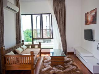 Bayu Ferringhi Homestay - Malaysia vacation rentals