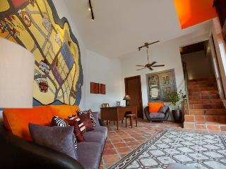 SYOK @ Chulia Hostel - Penang vacation rentals