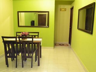 Iman Homestay Putrajaya - Sepang vacation rentals