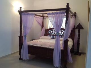 Vip Homestay Cameron Highland - Malaysia vacation rentals