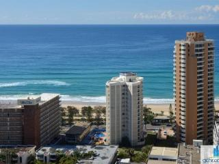 Chevron Renaissance, Apartment 1264 - Oxenford vacation rentals