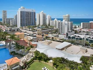 Chevron Renaissance, Apartment 3145 - Gold Coast vacation rentals