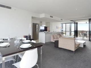 Circle on Cavill, Apartment 2101 - Gold Coast vacation rentals