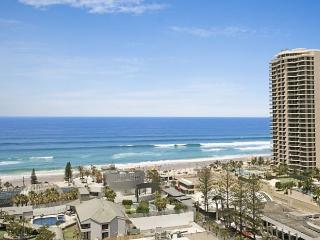 Orchid Residences, Apartment 11405 - Oxenford vacation rentals