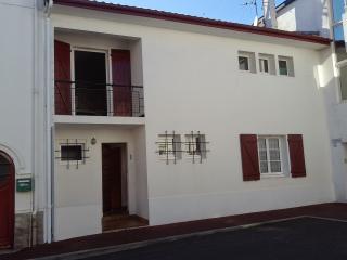 Perfect Holiday Home in St Jean De Luz France - Saint-Jean-de-Luz vacation rentals