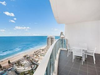 Orchid Residences, Apartment 22803 - Gold Coast vacation rentals