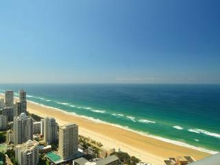 Orchid Residences, Apartment 24402 - Bundall vacation rentals