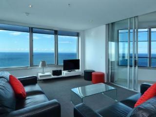 Unit 4204 - Gold Coast vacation rentals