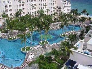 Pueblo Bonito Rose -  Jr Suite -  5 star resort - Cabo San Lucas vacation rentals