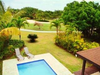 408 Villa Marta - Bavaro vacation rentals