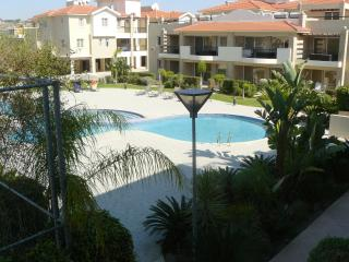 one bed apartment with pool view - Pyla vacation rentals