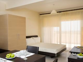 First floor studio apartment - Pyla vacation rentals