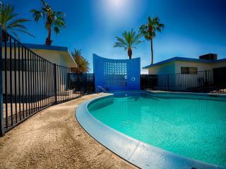 Coachella Fest, Stagecoach, Salton Sea Getaway - Mecca vacation rentals