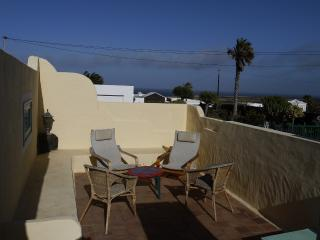 El Cangrejo - Costa Teguise vacation rentals