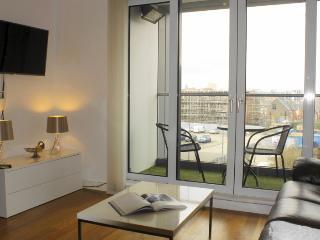 Apartment New Islington (mw3) 22 - Manchester vacation rentals