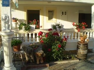 36111 A3(3+1) - Kampor - Kampor vacation rentals