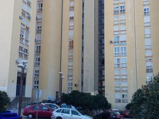36128  A1(4+1) - Split - Split vacation rentals