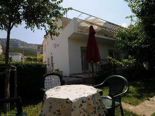 36129 A(4+1) - Podstrana - Podstrana vacation rentals