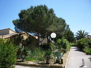 Les Capellanes ~ RA26976 - Saint-Cyprien vacation rentals