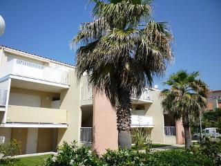 Les Flots Cypriano ~ RA26977 - Saint-Cyprien vacation rentals