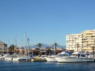 PORT ASTORIA ~ RA26980 - Saint-Cyprien vacation rentals