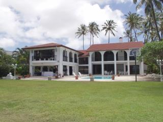 Portlock Beachfront Villa - Honolulu vacation rentals