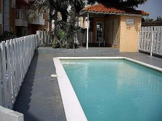 Marley Manor - Kingston vacation rentals