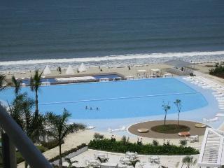 OCEAN VIEW STUDIO - ACQUA FLAMINGO - NUEVO VALLART - Nuevo Vallarta vacation rentals
