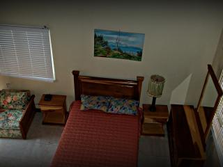Negril, Jamaica, 'Home Away From Home' - Negril vacation rentals