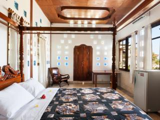 Puri Uluwatu Nirvana Ocean View I - Pecatu vacation rentals