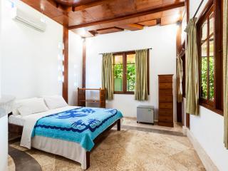 Puri Uluwatu Nirvana Ocean View II - Pecatu vacation rentals