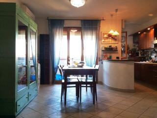 Nice Condo with Internet Access and A/C - Signa vacation rentals