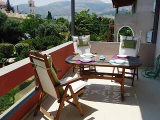 Luxury apartment  RAIBOW DREAM in Nea Makri  . - Nea Makri vacation rentals