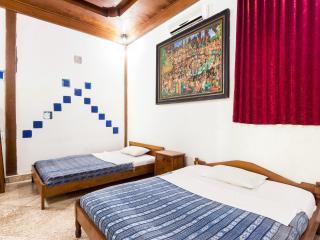 Puri Uluwatu Nirvana Twin Standard - Pecatu vacation rentals