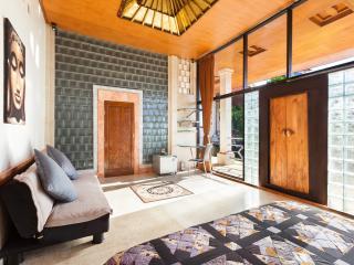 Puri Uluwatu Honeymoon Cottage Double - Pecatu vacation rentals