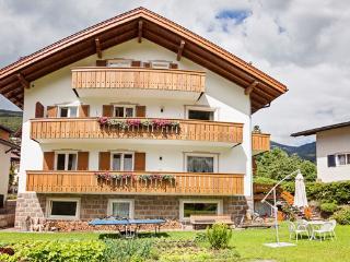Villa Costa - Ortisei vacation rentals