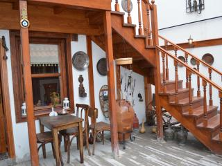 10 bedroom Resort with Internet Access in Ankara - Ankara vacation rentals