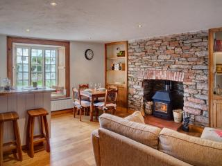 Churston Cottage near Brixham (sleeps 2 + cot) - Churston Ferrers vacation rentals