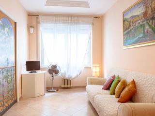 AnomiSuite....La tua Suite a Roma! - Rome vacation rentals